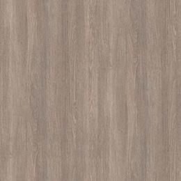 баменда серо-бежевый H1115