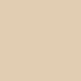 бежевый песок U156