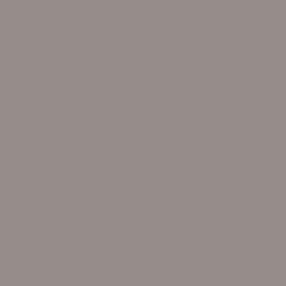 арктика серый U788